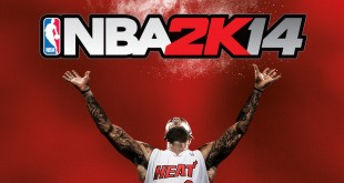 nba 2014 full torrent indir