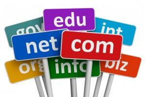 30 mart 2015 düşen domainler