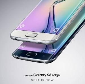 Samsung-Galaxy-S6-çıkış tarihi 2