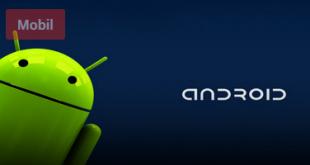 android oynları