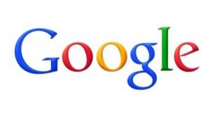 google arama motoru ekleme