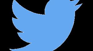twitter kapatılan hesabı açma