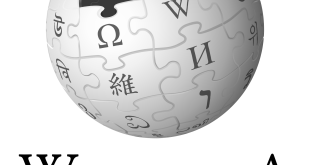 wikipediadan backlink alma