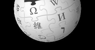 wikipediadan backlink alma