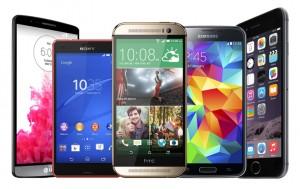 en iyi akıllı telefonlar