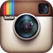 instagram fotoğrafları yedekleme