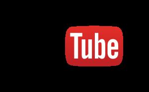 youtube progaramsız video indirme