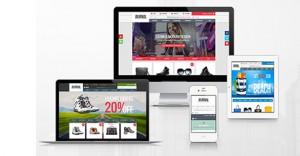 Netbim Web Tasarım
