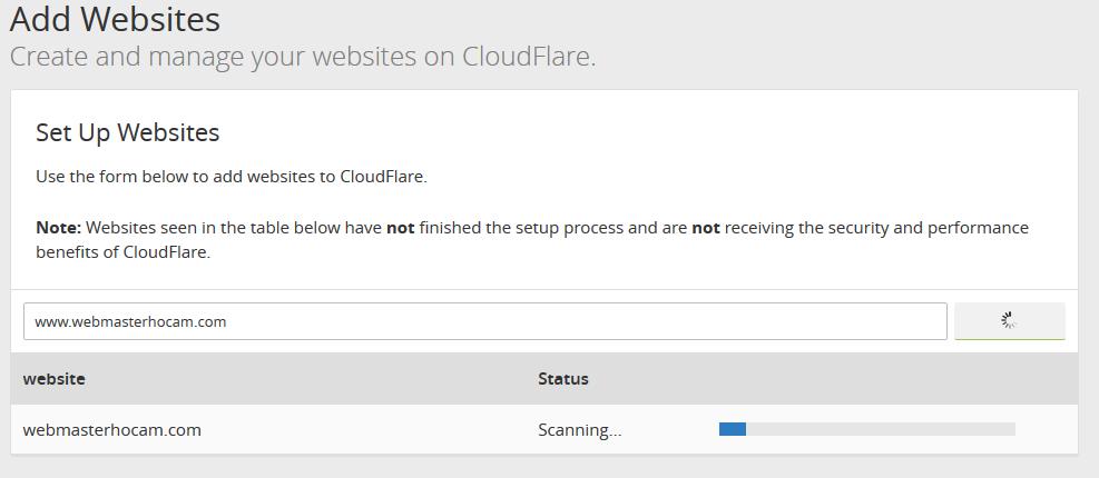 Ücretsiz ssl sertifikası site ekleme