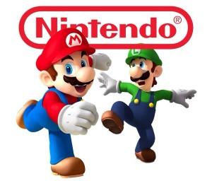 Oyun Devi Nintendo'nun Kuruluş Hikayesi