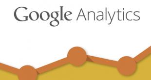 Google Analytics filtre oluşturma
