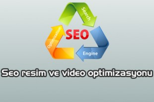 seo resim ve video optimizasyonu
