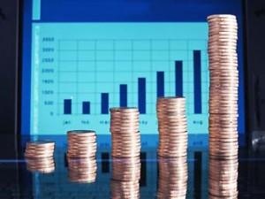 borsada kazanmanın yolları