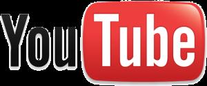 Youtube'dan Backlink Almak
