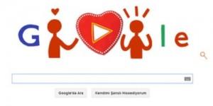 googledan-14-subat-icin-her-ulkeye-ozel-doodlelar-1