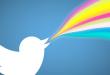 twitter-guncelleme