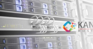 hosting hizmetleri
