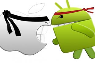 Android mi