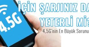 4,5g_sarjiniz_da_yeterli_mi_powerbank