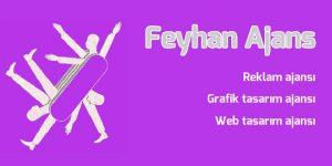 Adana reklam ajansları