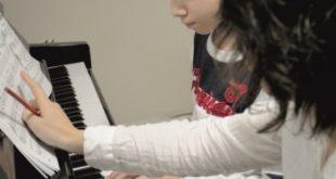 Müzik Özel Ders