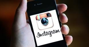 Instagram fenomen olma