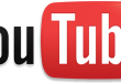 Youtube'dan Backlink Almak