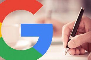 Google Dostu İçerik Nasıl Oluşturulur?